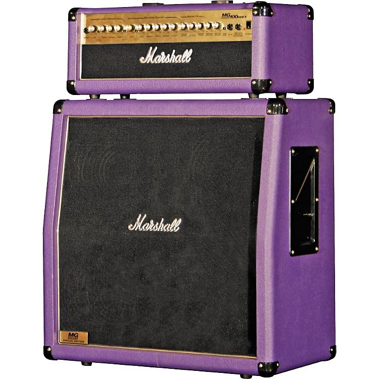 Purple haze guitar