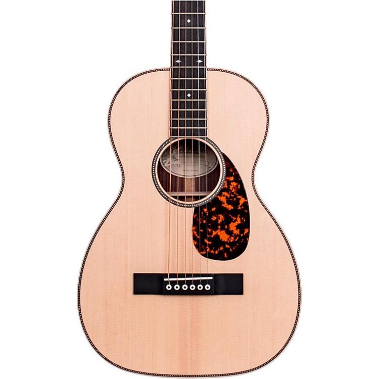 Larrivee0-40RW Legacy Series Acoustic GuitarNatural