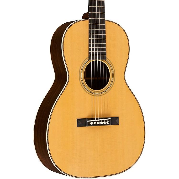 Martin00-28VS Acoustic Guitar
