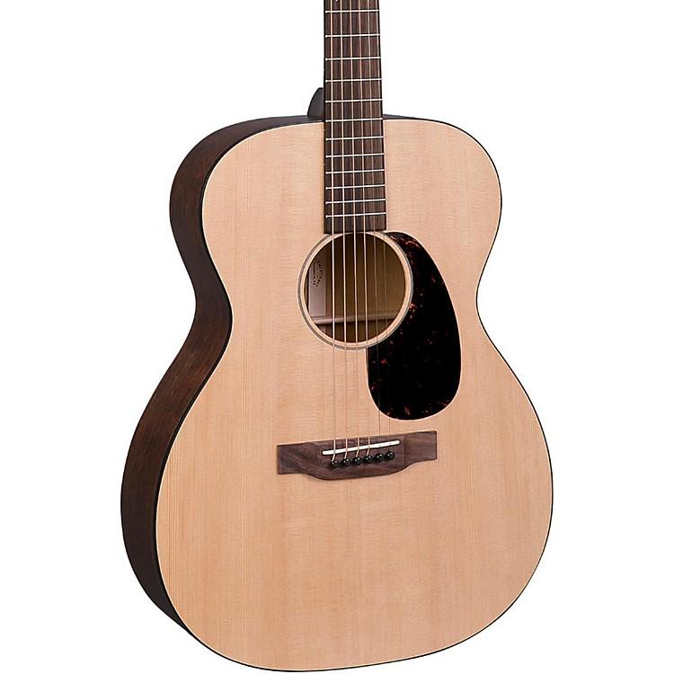 Martin000-15 Special Acoustic GuitarNatural