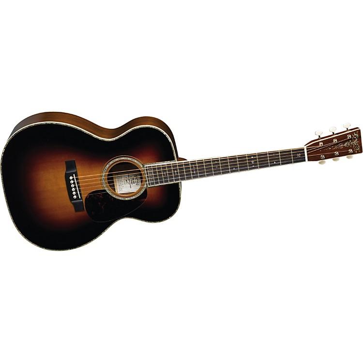 Martin000-42M Eric Clapton Guitar
