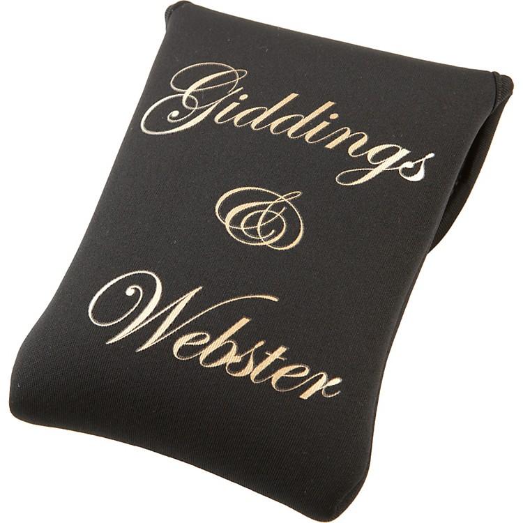 Giddings & Webster1.25 GW 144 Trumpet Mouthpiece