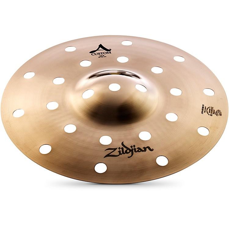 Zildjian10