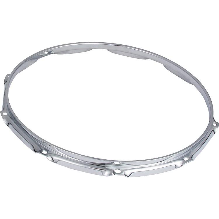 Gibraltar10 Lug Snare Side Hoop