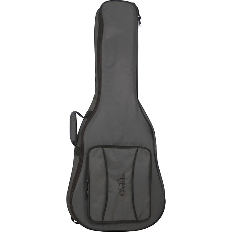 Cordoba100GB Full Size Classical Guitar GigbagClassical