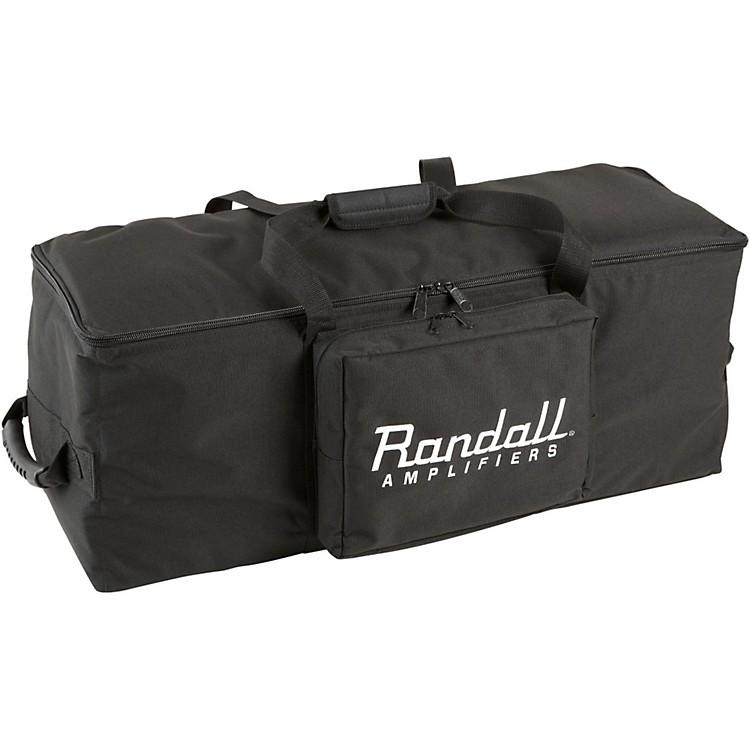 Randall100W Amp Head Gig Bag