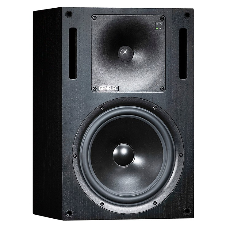 Genelec1032B Bi-Amplified Monitor System (Each)