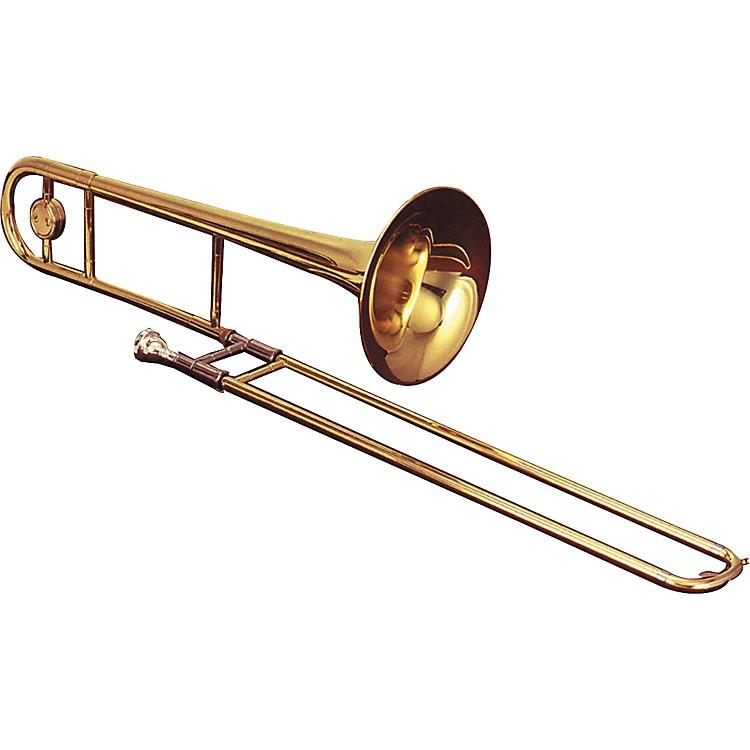 Getzen1050 Eterna Series Jazz TromboneLacquer