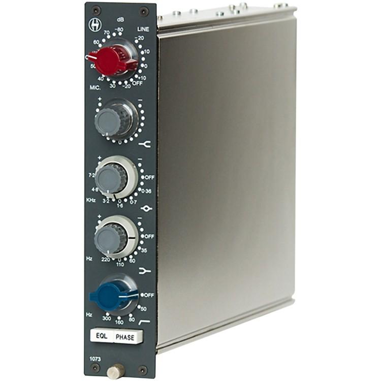 Heritage Audio1073 Module