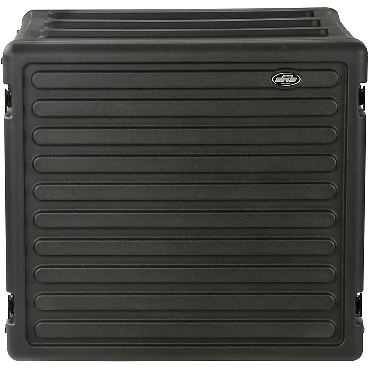SKB10U Roto Rack Case