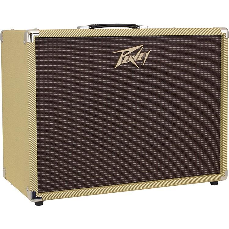 Peavey112-C 30W 1x12 Guitar Speaker Cabinet