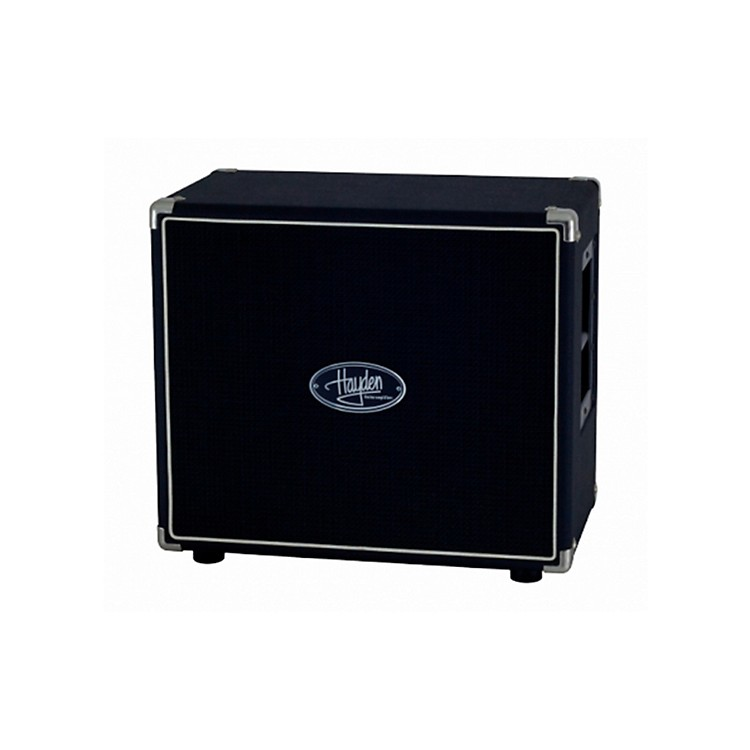 Hayden112F-60 60W 1x12 Guitar Speaker Cabinet