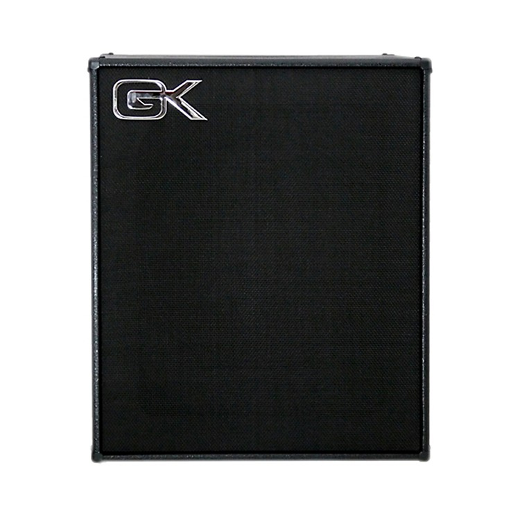 Gallien-Krueger 115MBP 1x15 Bass Powered Speaker Cabinet 200W