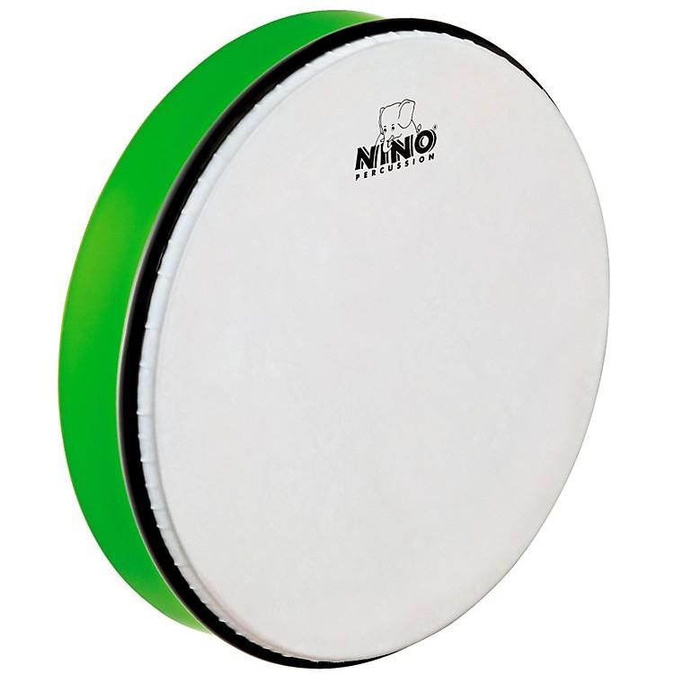 Nino12