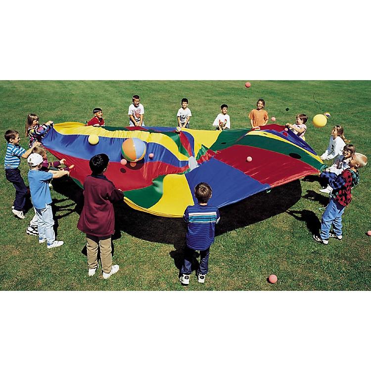 Rhythm Band12 Foot Parachute