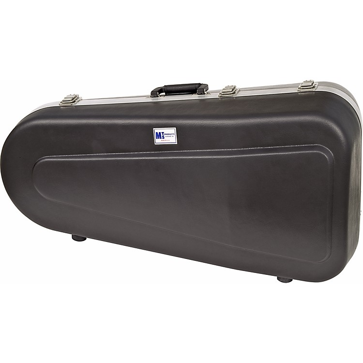MTS Products 1200V Bell Front Euphonium Case