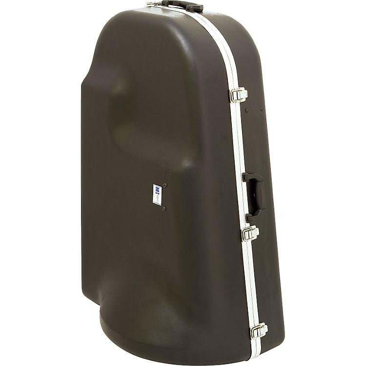 MTS Products1207V Tuba Case