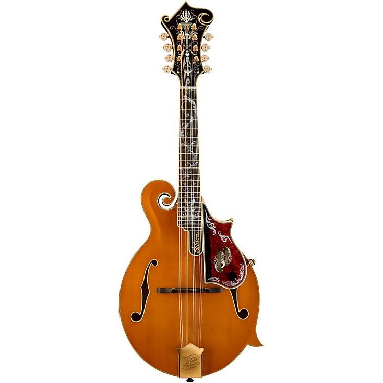 Gibson120th Anniversary F-5 MandolinAmber
