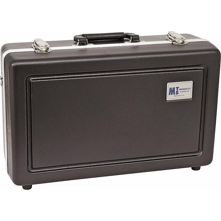 MTS Products1212V Cornet Case