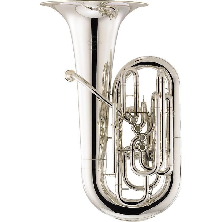 Miraphone1281 Petruschka Series 5-Valve 5/4 F Tuba