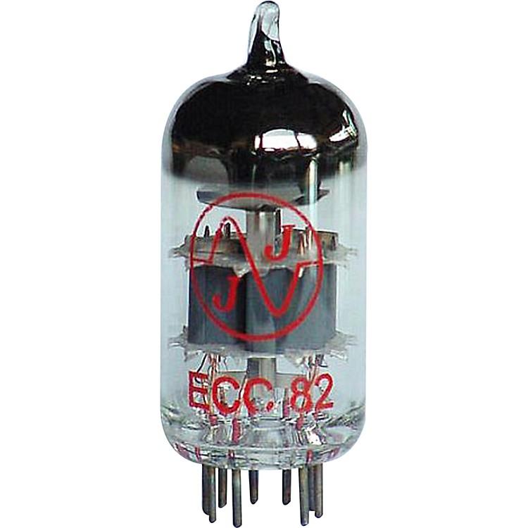 JJ Electronics12AU7 / ECC82 Preamp Vacuum Tube