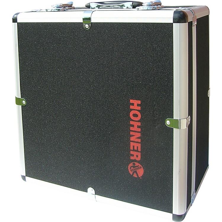 Hohner12X - Accordion Case