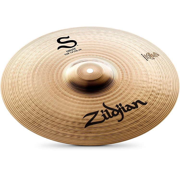 Zildjian14