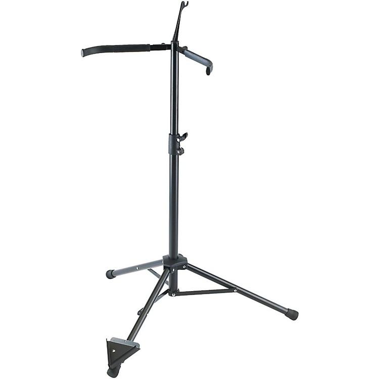 K&M141/1 Cello Stand