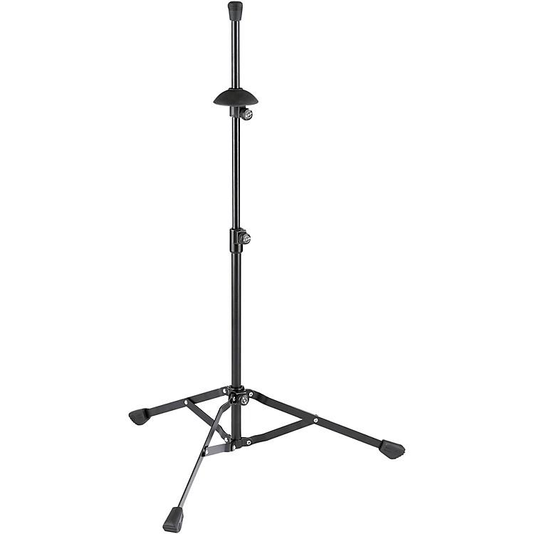 K&M14990 Precision Trombone Stand
