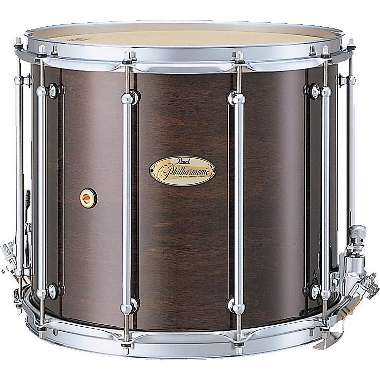 Pearl14x12 Philharmonic Concert Field Drums Concert Drums