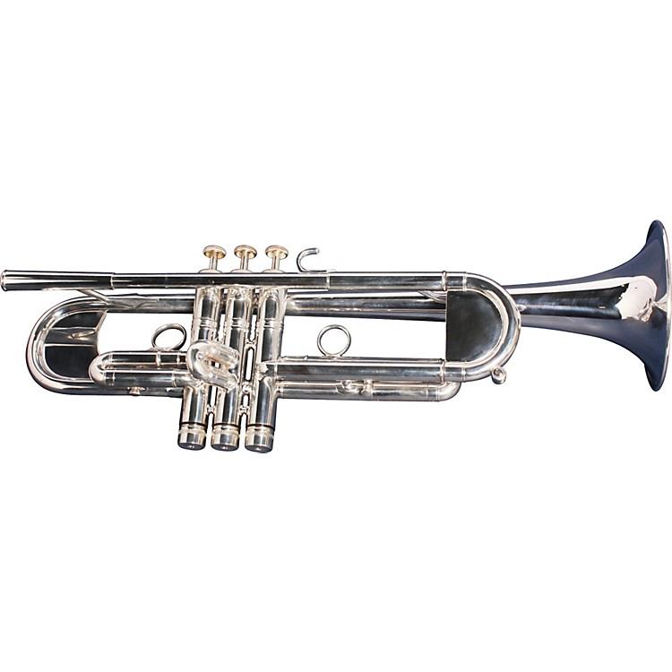 Kanstul1500-A Series Bb Trumpet