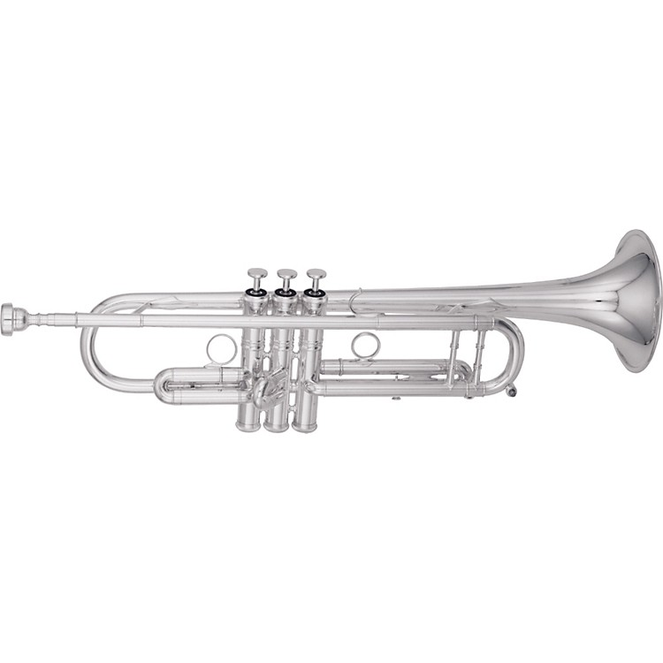 Kanstul1502 Series Bb Trumpet