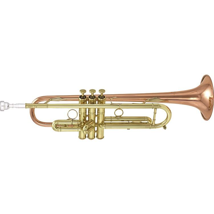 Kanstul1601 Series Bb Trumpet