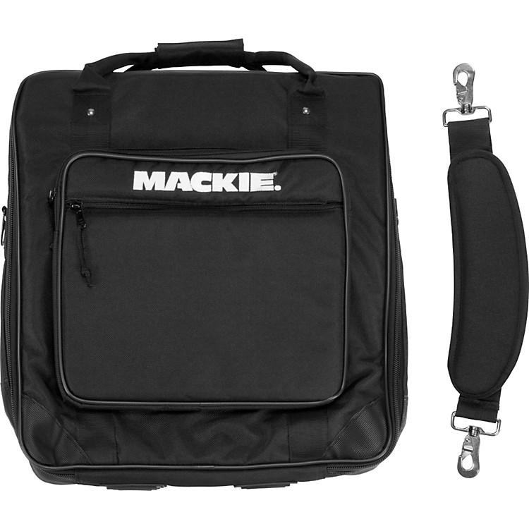 Mackie1604-VLZ  Bag