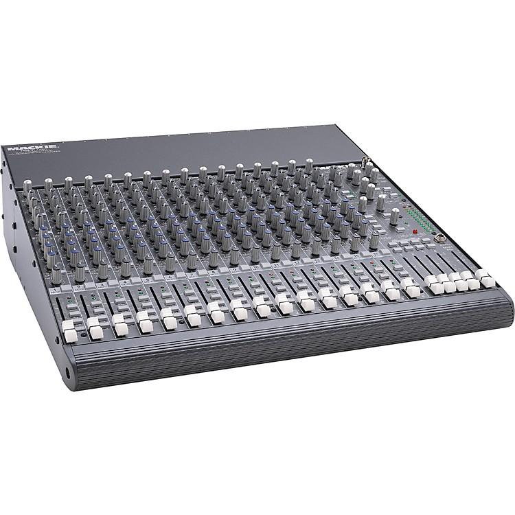 Mackie1604-VLZ PRO Mixer
