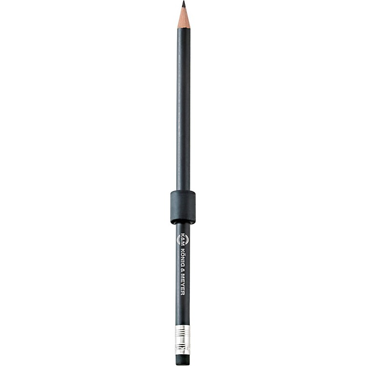 K&M16099.000.55 Pencil with Holding Magnet