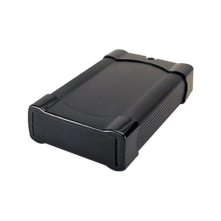PCAudioLabs160GB FireWire External Hard Drive