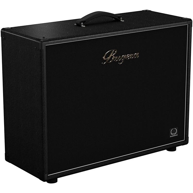 Bugera160W 2x12 Vintage Guitar Speaker Cabinet