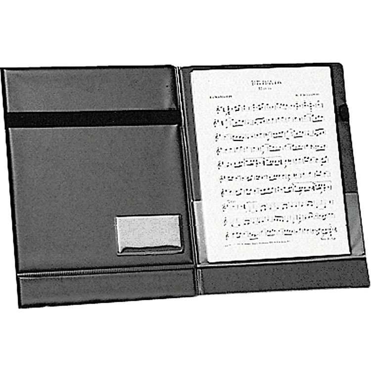 Manhasset1650 Fourscore Folder