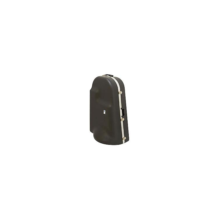 MTS Products1708V Large Frame Tuba Case
