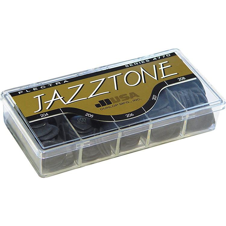 Dunlop180 Jazztone Picks