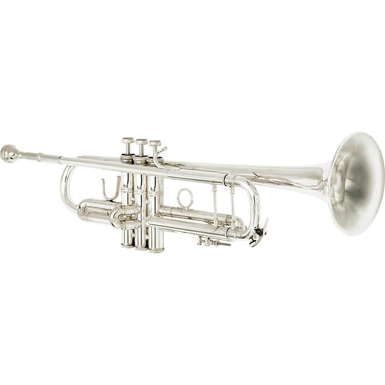 Bach180S37 Stradivarius Series Bb Trumpet