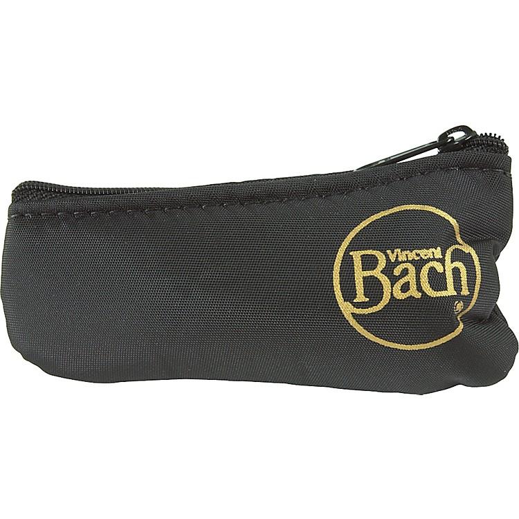 Bach1892 Nylon Trombone Mouthpiece Pouch