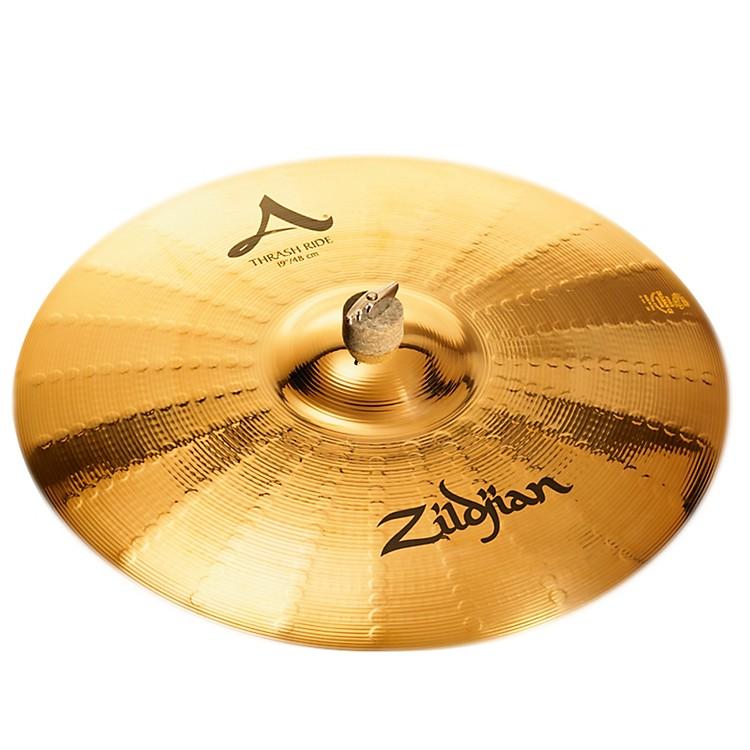 Zildjian19