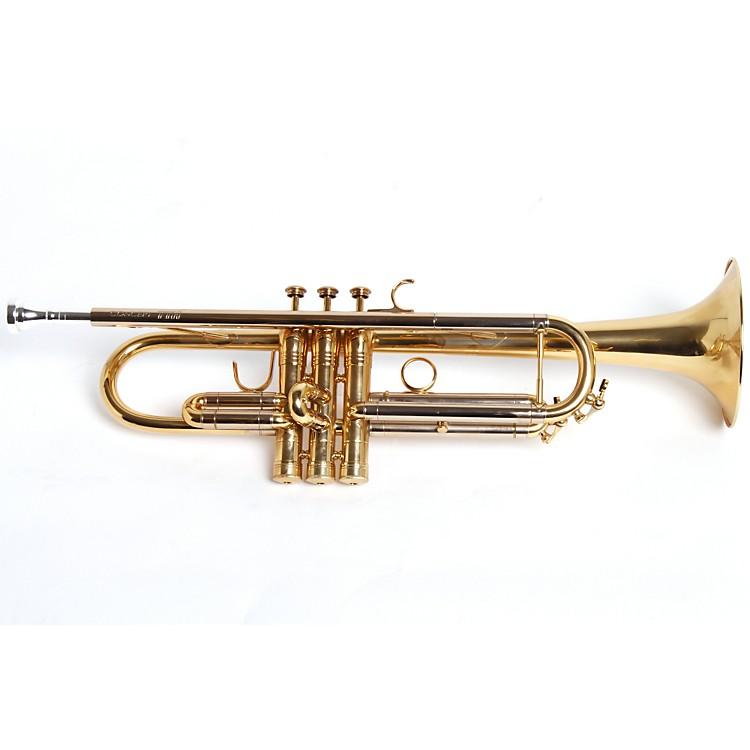 Selmer Paris1903N Concept TT Series Bb Trumpet