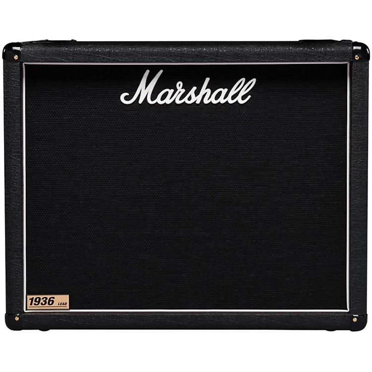 Marshall1936 2x12 Cabinet