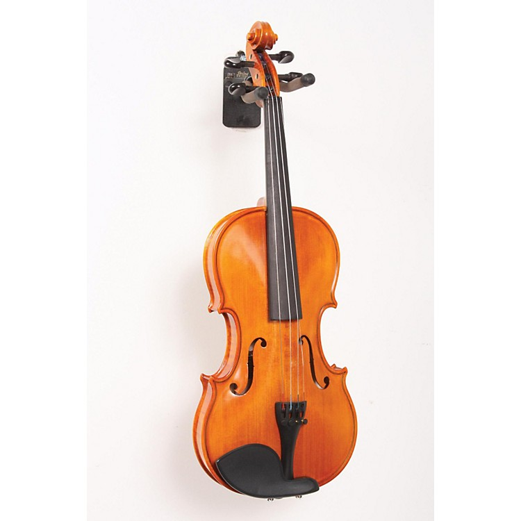 Strunal 193WA BH Concert Violin Outfit 4/4 886830140365