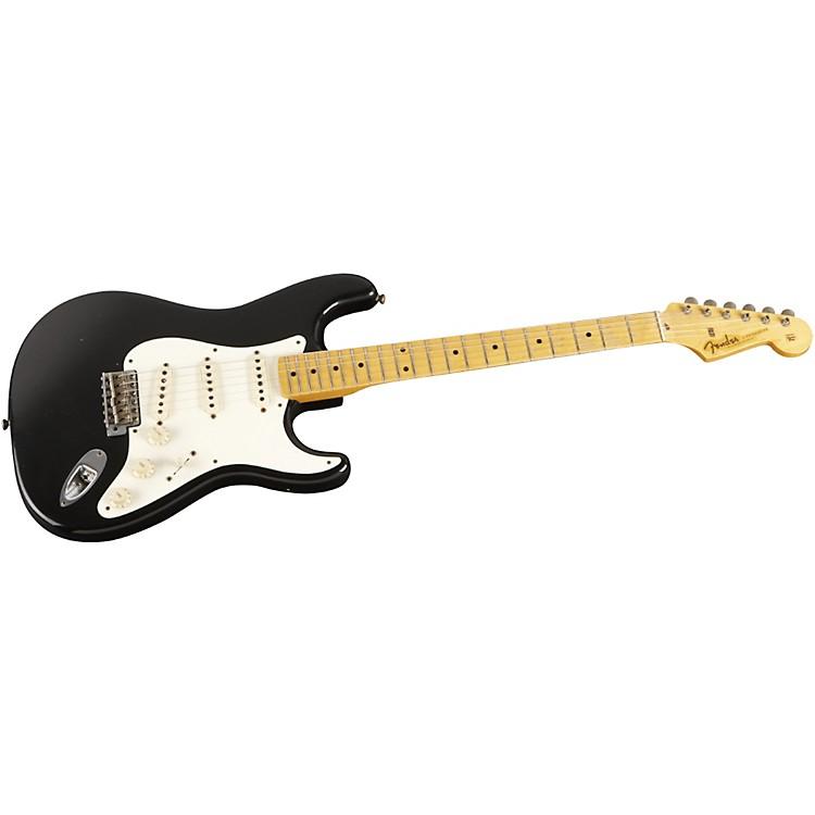 Fender Custom Shop1957 Stratocaster Relic Electric GuitarNocaster Blonde