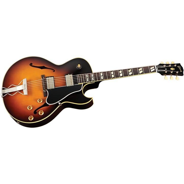 Gibson1959 ES-175D Hollowbody Electric Guitar