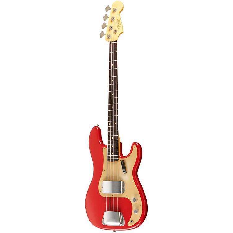 Fender Custom Shop1959 P Bass Relic Guitar